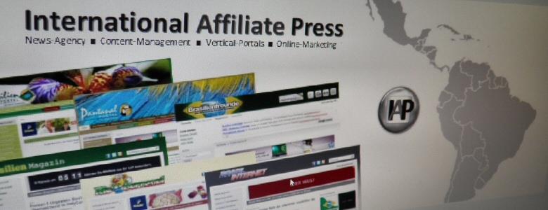 http://iap.co/media/auzora_slider/20120304_slider1.jpg